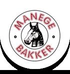 Manege Bakker
